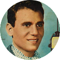 راديو العندليب icon