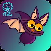 Bat Adventures