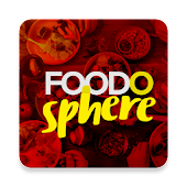 Foodosphere-Recipes,Food,Tips