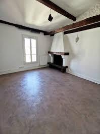 Studio 18,85 m2