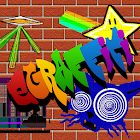 eGraffiti - Mobile Graffiti icon
