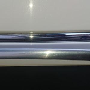 ブルーバードシルフィ  20Sのカスタム事例画像 BLUE G3(ぶるーじいさん👴)さんの2020年11月29日23:04の投稿