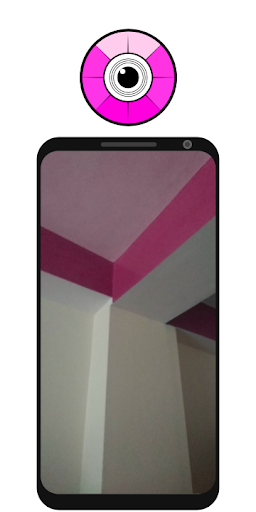 Change color camera switch replace and recolor app 0.93 screenshots 7