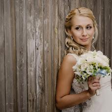 Wedding photographer Katerina Kiko (kikograph). Photo of 29.03.2013