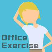 20 Office Exercise