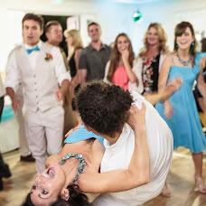 Fotógrafo de casamento Kathy DiGiacomo (digiacomo). Foto de 15.09.2015