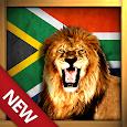 Wild Africa: Savannah Bow Hunt Icon