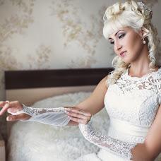 Wedding photographer Aleksandr Astakhov (emillcroff). Photo of 25.10.2015