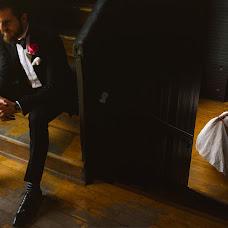 Wedding photographer Maurizio Solis broca (solis). Photo of 28.08.2017