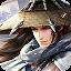 Swordsman Awakening icon
