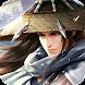 Swordsman Awakening - Androidアプリ