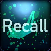 Download Game Recall APK Mod Free