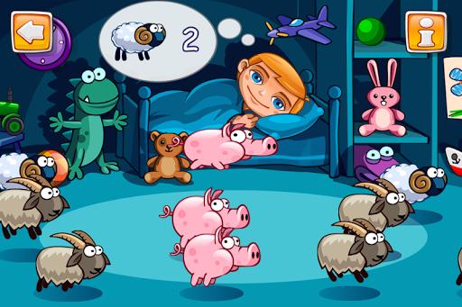Educational games for kids screenshots 4