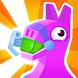 Pinatamasters - Androidアプリ