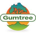Gumtree AU