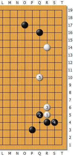 Chou_AlphaGo_12_010.png