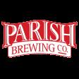 Logo of Parish Greetings From Grand Isle