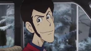 Zenigata, Gentleman Thief thumbnail