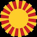 Pousada Caminho do Sol icon