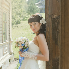 Wedding photographer Ekaterina Kiseleva (Skela). Photo of 09.09.2015