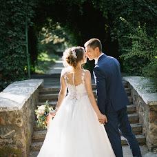 Wedding photographer Katerina Pershina (per4inka). Photo of 19.09.2017