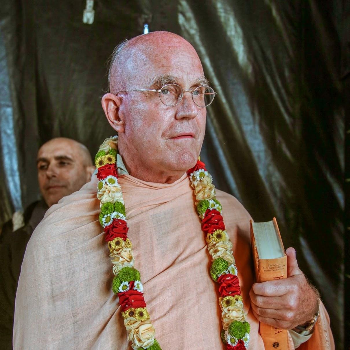 Gurudeva_Gita
