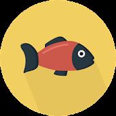 Tải Game Рыбалка для всех