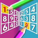 Sudoku Alliance icon