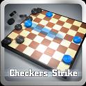 Checkers Strike icon