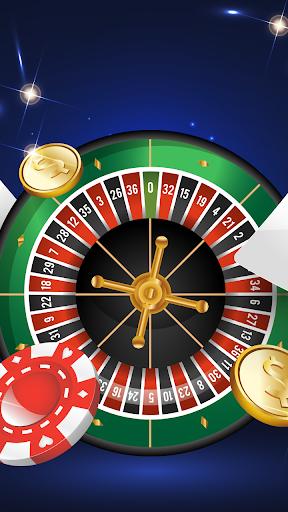 Lucky Spin Game 0.4.56 screenshots 2