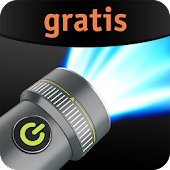Linterna Plus gratis con OpticView™