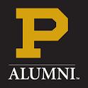 Purdue Alumni Association icon