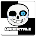 Undertale Piano APK