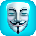 Anonymous Face Mask APK