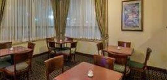 Baymont Inn & Suites - Birmingham/Vestavia
