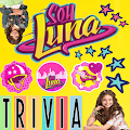 Soy Luna Trivia - 4 Different Game Modes