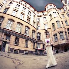 Wedding photographer Aleksey Semenov (MaltaPhoto). Photo of 04.08.2014