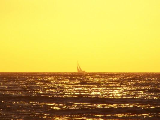 Al tramonto di Sere469