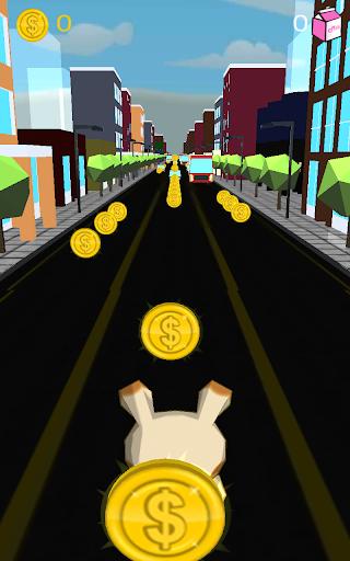 Cat Run 4.0.1 screenshots 3
