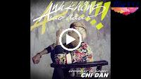 Anh Không Sao Đâu (Remix) – Chi Dân