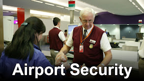 Airport Security thumbnail
