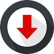 Top Video Downloader APK
