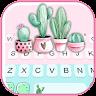 com.ikeyboard.theme.cactus.garden
