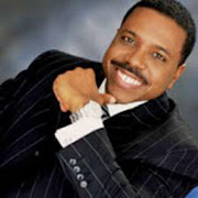 Pastor Creflo Dollar Daily Devotional