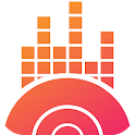 Audio Extractor : Extract, Trim & Change Audio icon