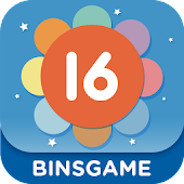 Get Line - Number puzzle game
