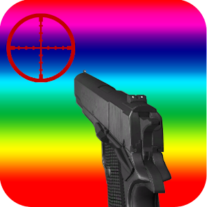 Ego Shooter Camera for PC and MAC