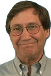 Dale Debber