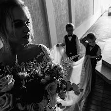 Свадебный фотограф Алексей Пилипенко (PiliP). Фотография от 19.07.2018