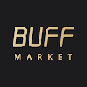 BUFF Market - Buy & Sell CS:GO skins & items icon